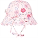 Toshi Bell Hat Pretty - Jemima