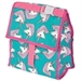 Unicorn Freezable Cooler Lunch Bag