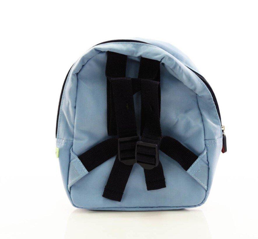 39bd053cd4 Bobble Art Baby Backpack - Traffic - NURSERY-Back to School   Kid ...