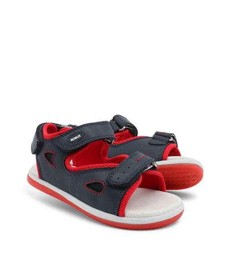 Iwalk Surf Sandal