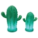 Illuminate Cactus LED Light