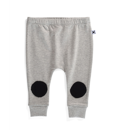 Minti Summer Crawler Trackies