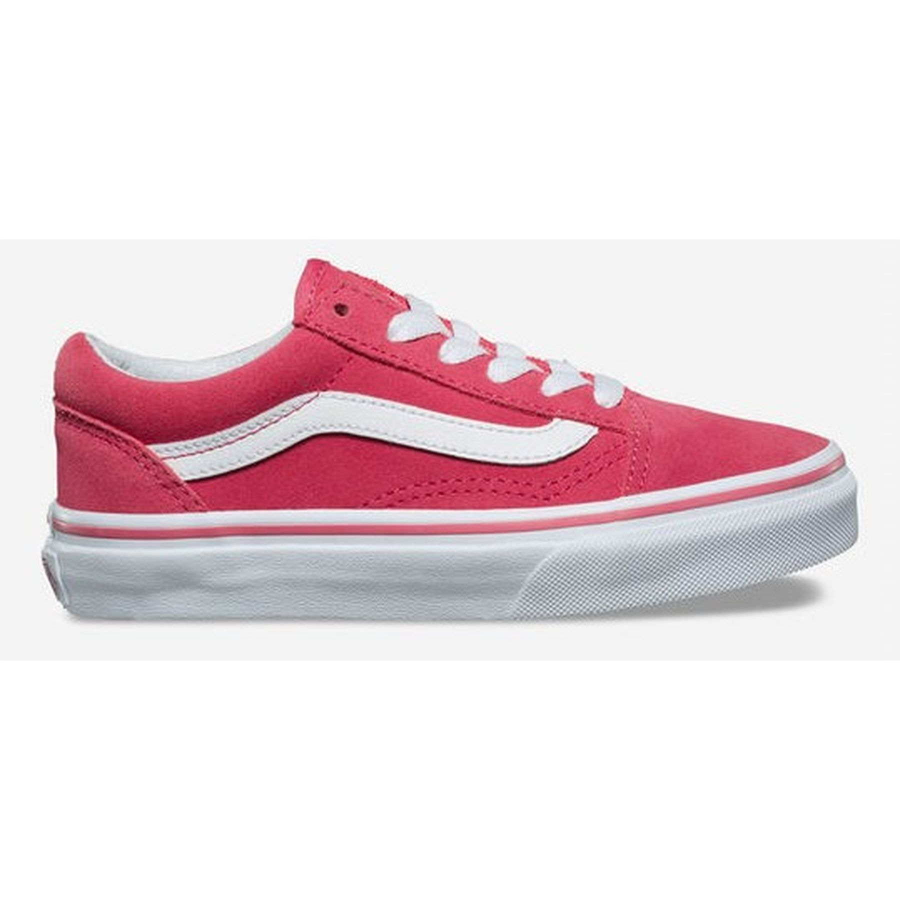 Kids Kid Skool Vans True Vans Girl Old White FOOTWEAR Desert S1819 and Suede Rose Republic 4ZpRxxdwq
