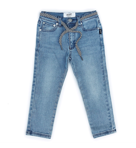 Pop Factory Winner Jeans