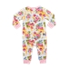 Rock Your Baby Winter Magic Playsuit