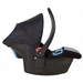 Mountain Buggy Protect Capsule - Black