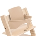 Stokke Tripp Trapp Babyset With Harness