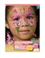Djeco Make Up Set - Butterfly