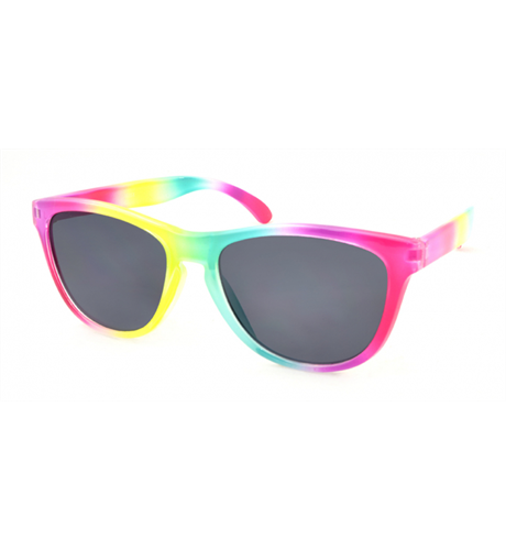Unity Kids Rainbow Sunglasses