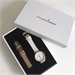 Marlee Watch Co Box Set Coconut - Adults