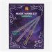 Tiger Tribe Magic Wand Kit