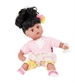 Gotz Muffin Black Haired Doll