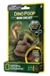 National Geographic Dino Poop Mini Dig