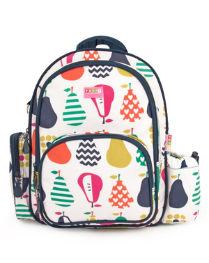 Penny Scallan Large Backpack Nursery Back To School Kid Republic