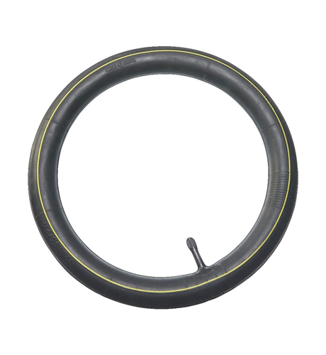 iCandy Peach Jogger Inner Tube