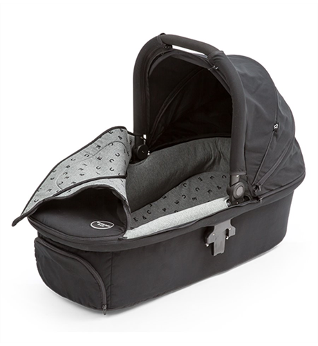 Edwards & Co. Stroller Carrycot