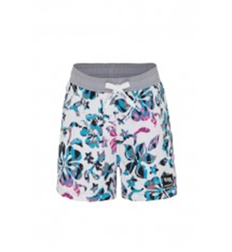 Platypus Surf Abstracts Swim Shorts