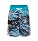 Platypus Palm Cove Slim Boardshort