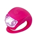 Micro Scooter Light - Pink